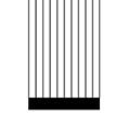 AG1181002/1100